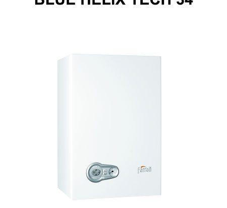 FERROLI-BLUE-HELIX-TECH-34