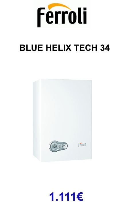 FERROLI-BLUE-HELIX-TECH-34