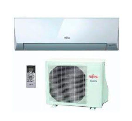 Fujitsu ASY 25 UI-LLCE calorsat 2019