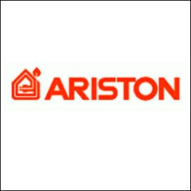 ariston-logo-calorsat