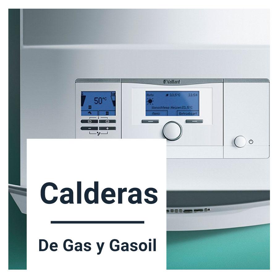 calderas 2019