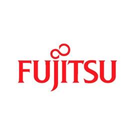 fujitsu-logo-calorsat