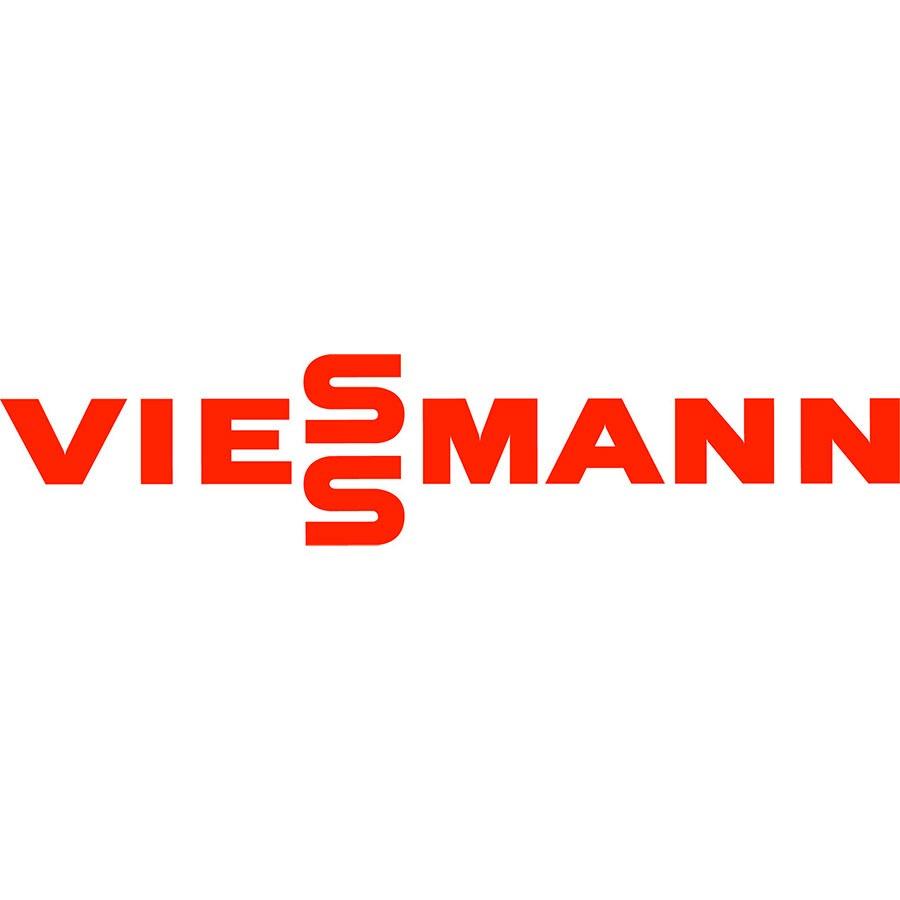 Calderas Viessmann 2019