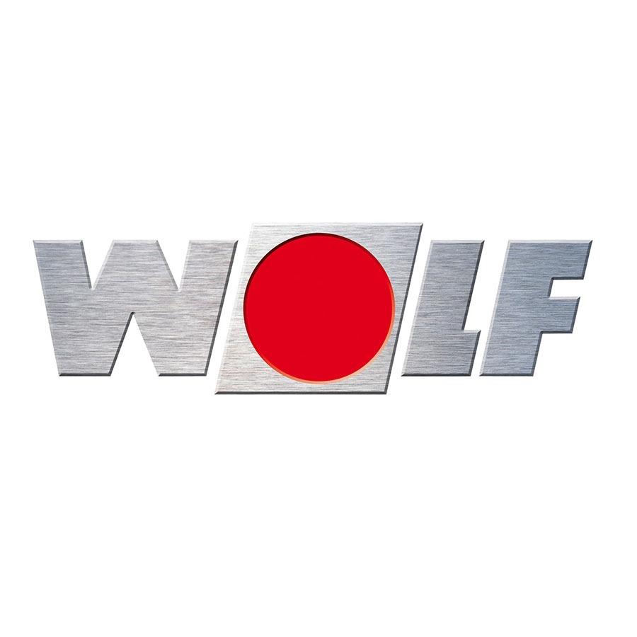 Calderas de gas wolf 2019