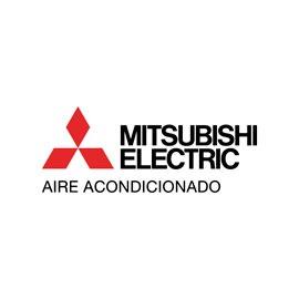 mitsubishi-electric-aire-acondicionado-logo-calorsat