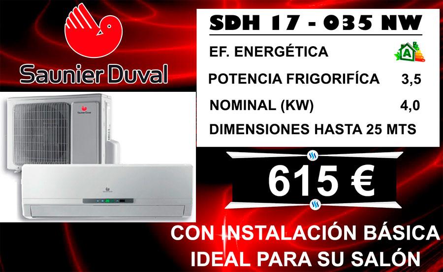 OFERTA-Saunier-DUVAL-calorsat--201935