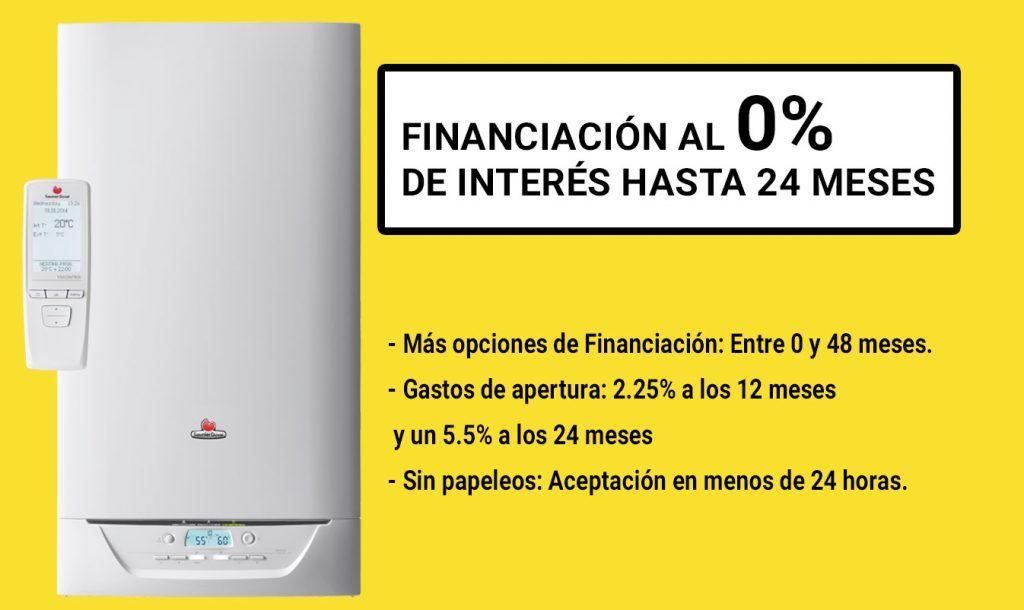 financiacion-compra-caldera-calorsat-2019