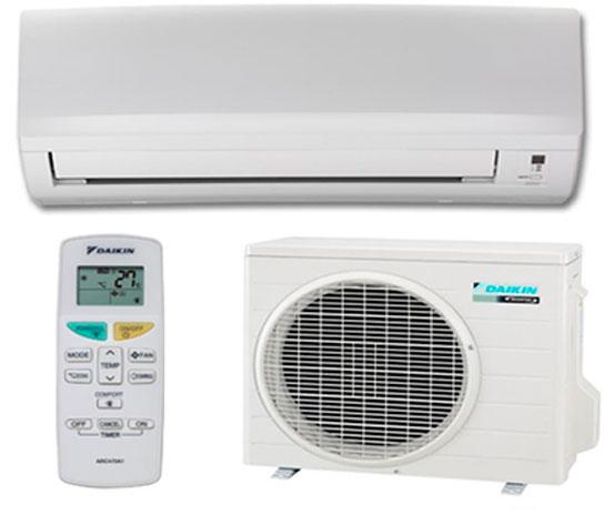 aire acondicionado madrid 2