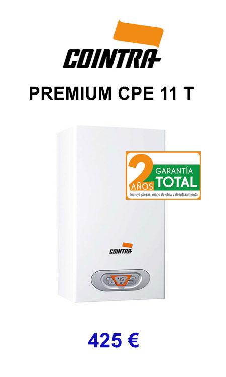 CALENTADOR-COINTRA-PREMIUM-11