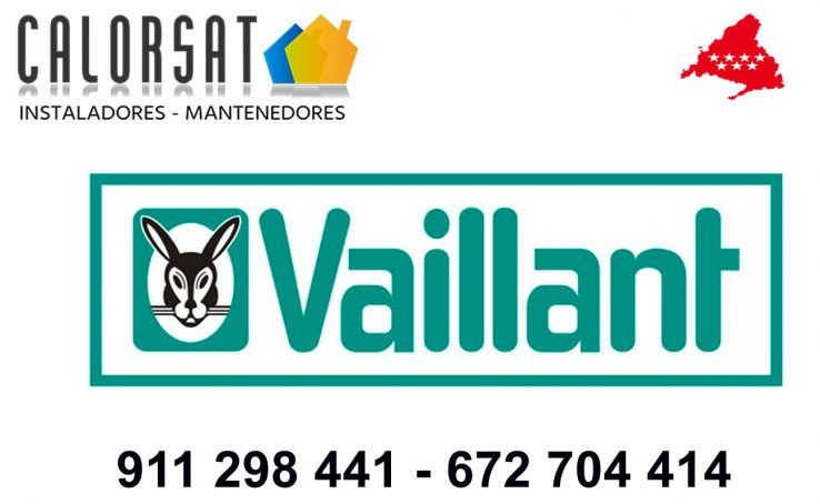 La imagen tiene un atributo ALT vacío; su nombre de archivo es logo-reparacion-vaillant-madrid-1-e1575993421850.jpg