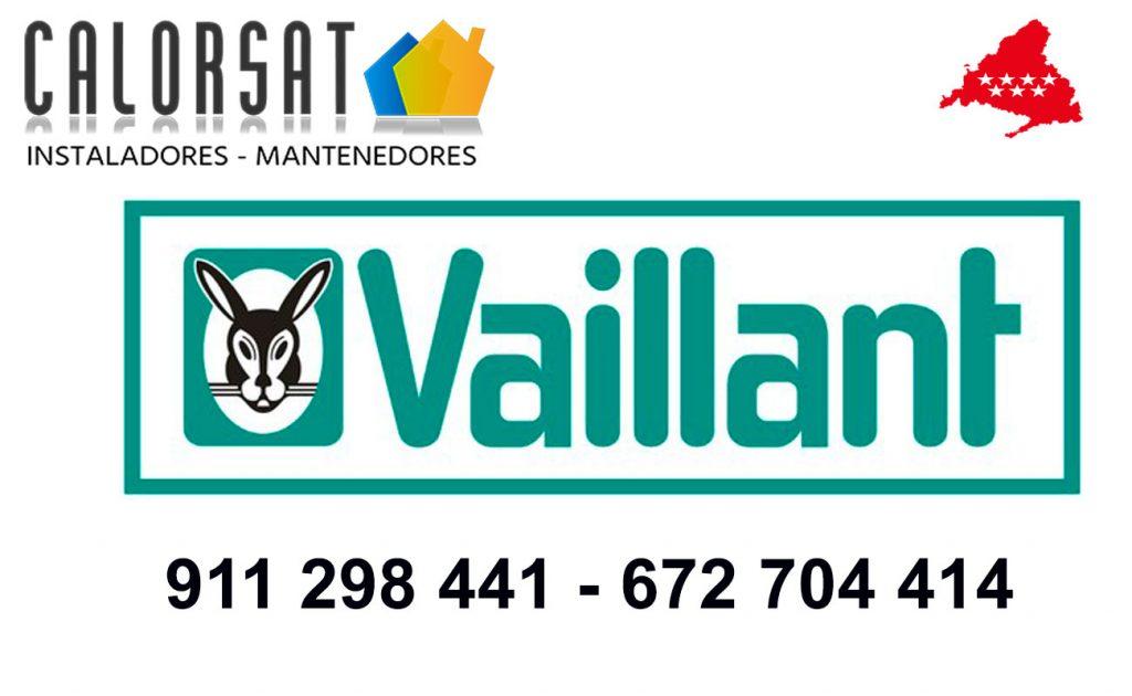 La imagen tiene un atributo ALT vacío; su nombre de archivo es logo-reparacion-vaillant-madrid-1024x630.jpg