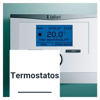 cuadrado-termostatos