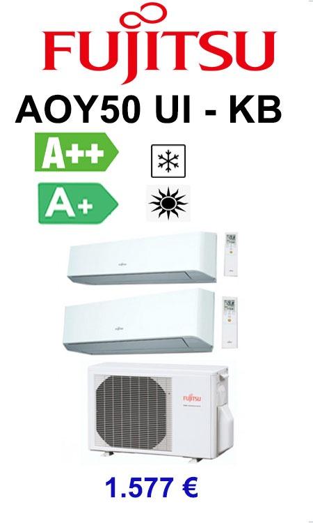 AOY50-UI-KB