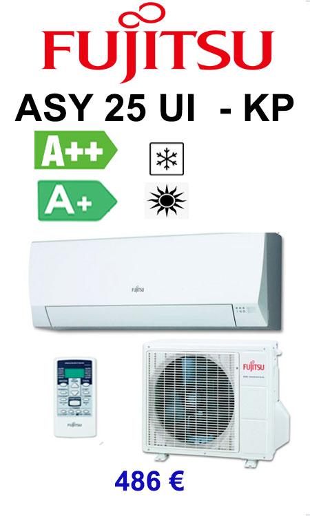 ASY25-UI