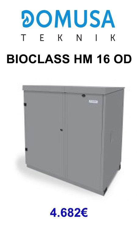 BIOCLASS-HM-16-OD