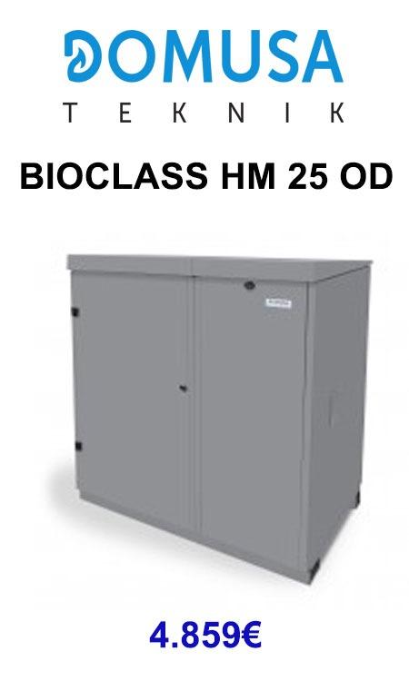 BIOCLASS-HM-25-OD