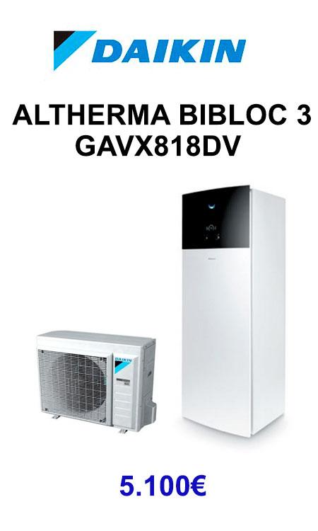 DAIKIN-ALTHERMA-BIBLOC-3-GAVX818DV