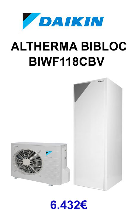 DAIKIN-ALTHERMA-BIBLOC-BIWF118CBV