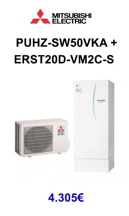 PUHZ-SW50VKA-+-ERST20D-VM2C-S