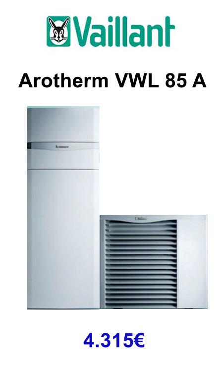 bomba-de-calor-vaillant-aroTHERM-VWL-85-A