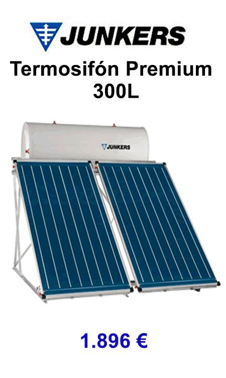 termosifon-junkers-300l