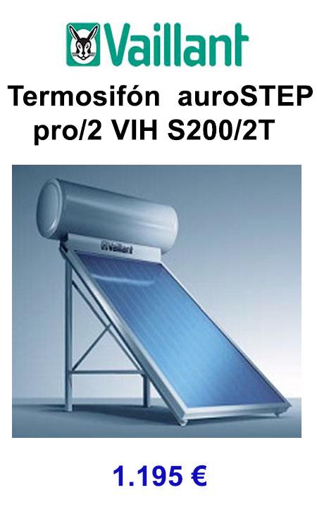 termosifon-vaillant-200l