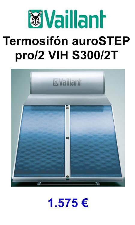 termosifon-vaillant-300l