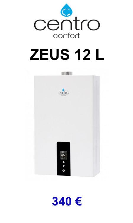 CENTRO-CONFORT-ZEUS-12L