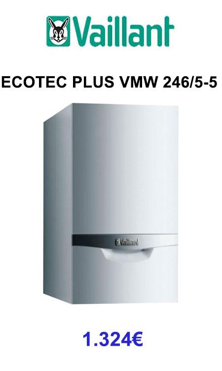 ecotec-246-5-5