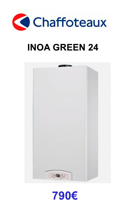 inoa-green-24