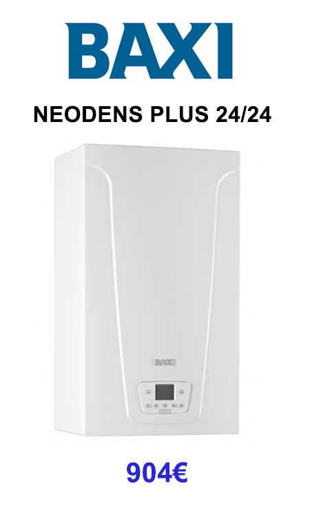 neodens-plus-24