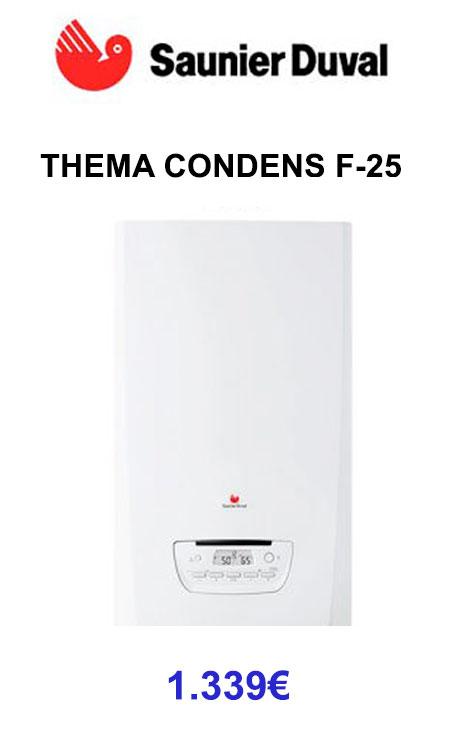 thema-condens-f25