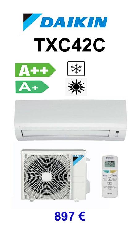 TXC42C