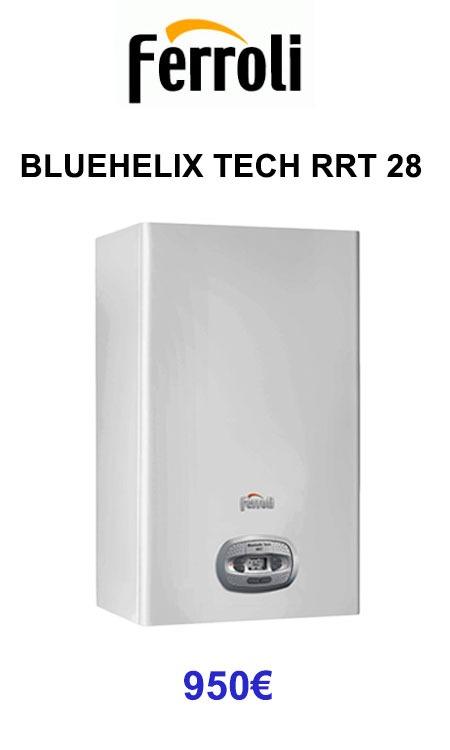 ferroli-bluehelix-28