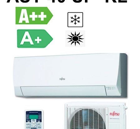 ASY-40-UI-KL
