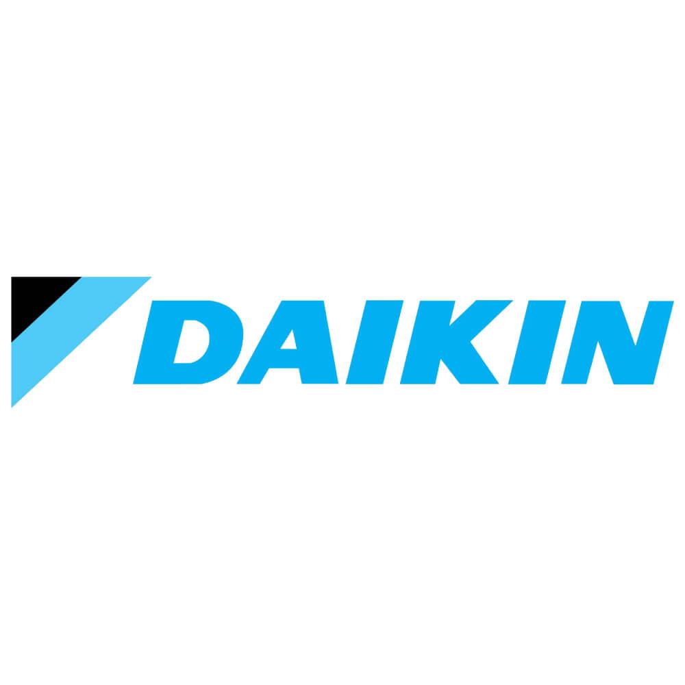 Logo-Daikin-2
