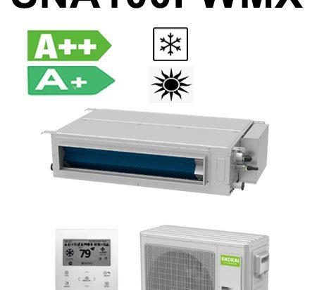 ekokai-conductos-SNA100FWMX