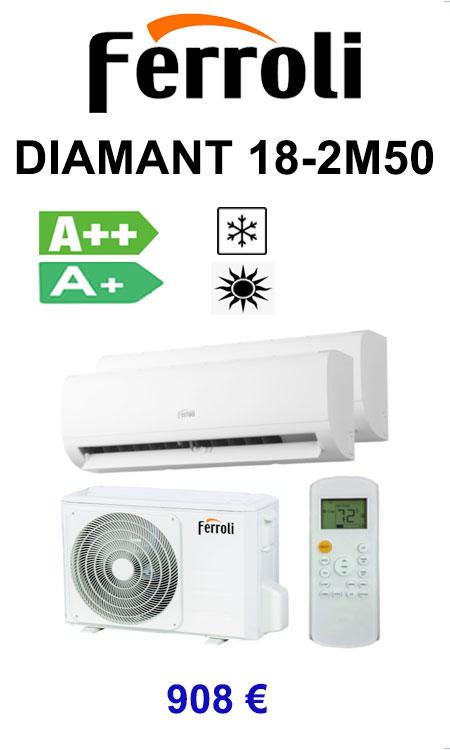 ferroli-2x1-18-2M50