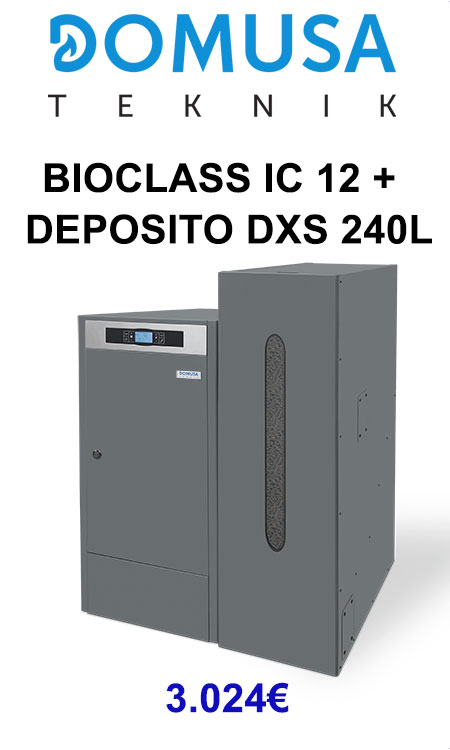 BIOCLASS-IC-12