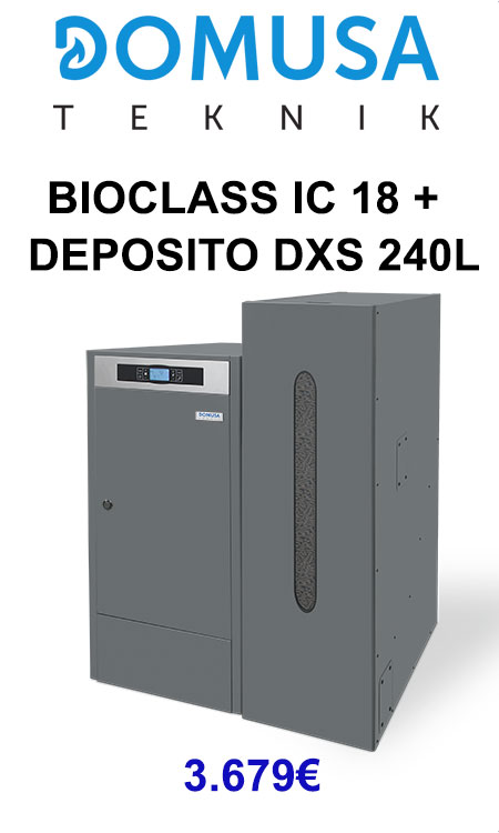 BIOCLASS-IC-18