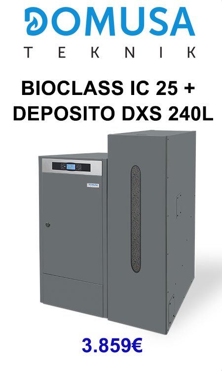 BIOCLASS-IC-25